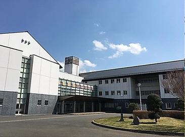 成田市立西中学校の画像1