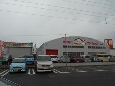車検のコバック 紫竹山店の画像1