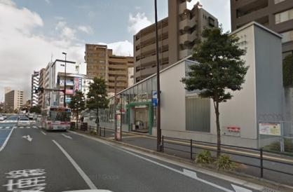 桜坂の画像1