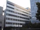 私立東洋大学 白山キャンパス