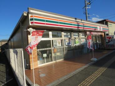 セブンイレブン 霞ヶ関北口店の画像1