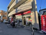 練馬春日郵便局