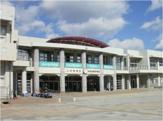 中央台南中学校