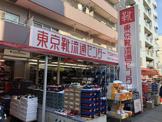 東京靴流通センター 武蔵小山店