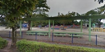 有楽公園の画像1