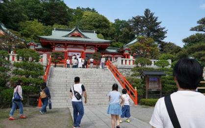 織姫公園の画像1