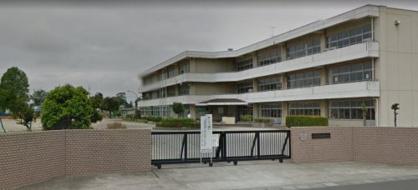 筑波小学校の画像1