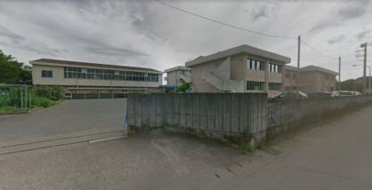 富田小学校の画像1