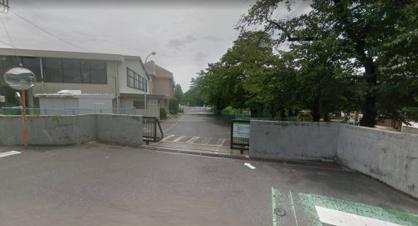小俣小学校の画像1
