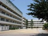 市立第五中学校