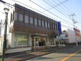 東京ベイ信用金庫大野支店