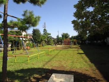 おおさき公園の画像2