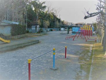 梨風公園の画像1
