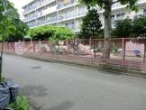 上石神井第三保育園