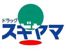 ドラッグスギヤマ 中島新町店の画像1