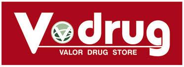 V・drug新栄店の画像1
