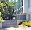 私立早稲田大学高等学院・中学部
