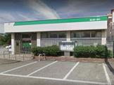 富山第一銀行荏原支店