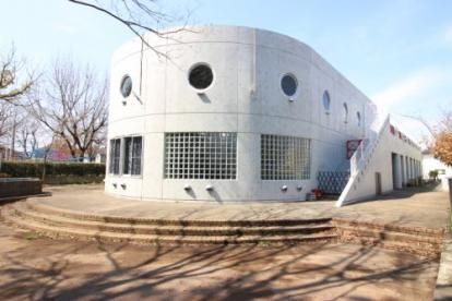 つくば市立 桜南児童館の画像1