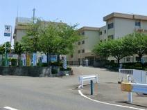 海老名市立杉本小学校