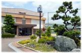 名古屋市立日比津中学校