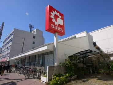 千葉銀行実籾支店の画像1