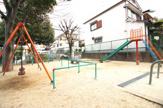 丸山北児童遊園