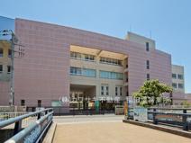 川崎市立東生田小学校