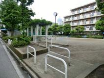 栄町1丁目公園