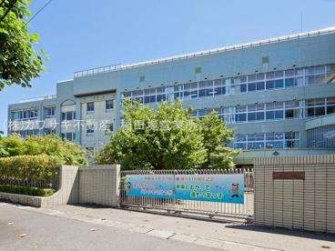 川崎市立菅小学校の画像1