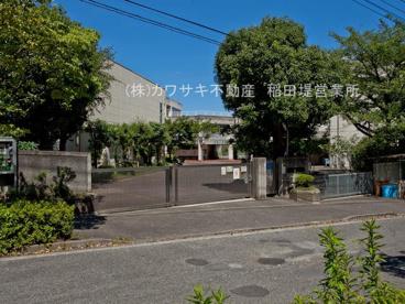 川崎市立南菅小学校の画像1