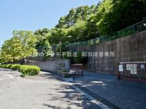 川崎市立南菅中学校