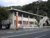 田浦郵便局