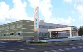 札苗病院の画像1