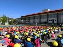 札幌市立南の沢小学校