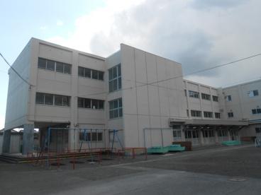 焼津南小学校の画像1