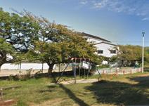 矢田東公園