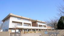 富士見市/ふじみ野小学校