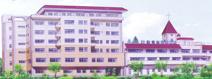 聖マリア記念病院