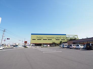 ヤマダ電機テックランド本庄店の画像1
