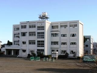 広幡小学校の画像1