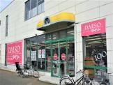 ザ・ダイソー松戸大橋店