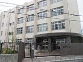 大阪市立長池小学校