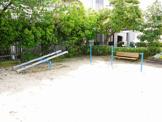南京終町一丁目公園