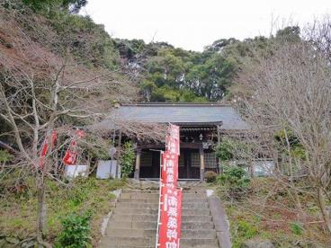東明寺(矢田町)の画像1