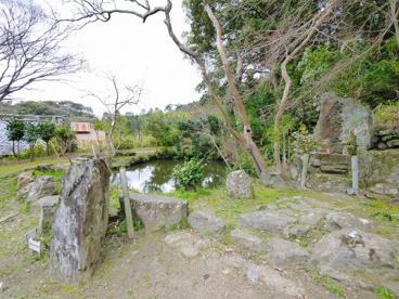 東明寺(矢田町)の画像2
