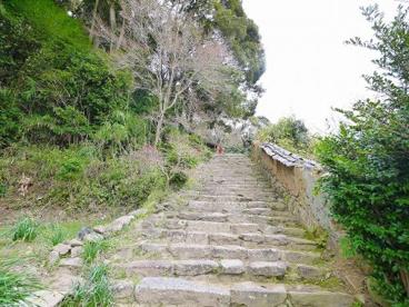 東明寺(矢田町)の画像4