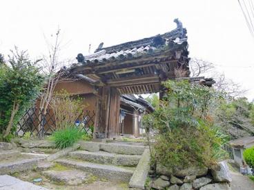 東明寺(矢田町)の画像5
