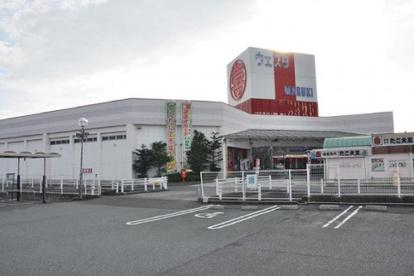 ウェスタまるき 西宇部店の画像1