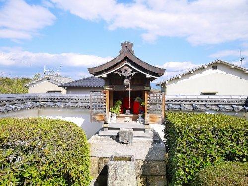 光蓮寺(矢田町)の画像